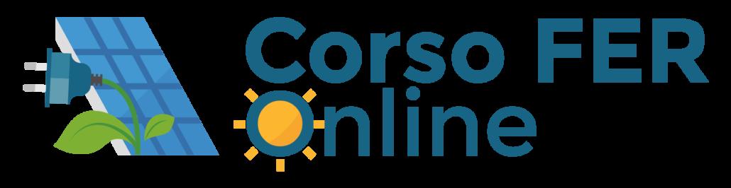 Corso FER Online