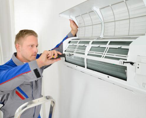 frigorista patentino f-gas